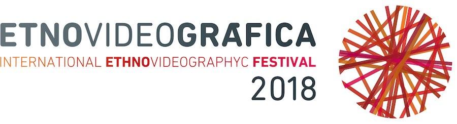 Filmoteca de Castilla y León Festival Etnovideográfica 2018/19 Salamanca Febrero 2019