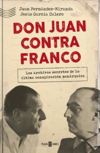 Teatro Liceo Don Juan contra Franco Salamanca Febrero 2019