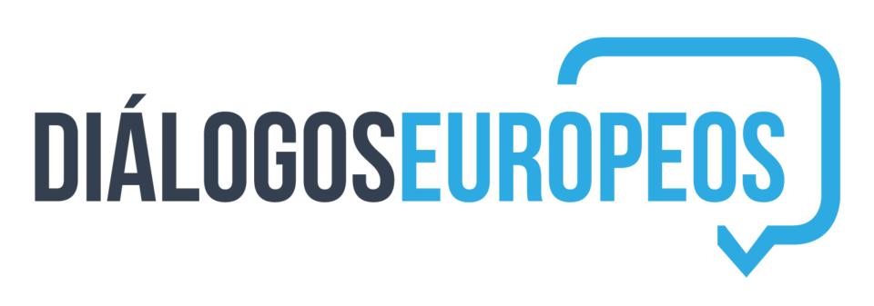 Diálogos Europeos Salamanca 2019