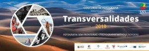 Transversalidades. Fotografía sin fronteras Salamanca 2019