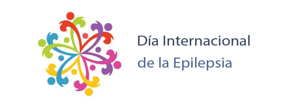 Puerta de Zamora Día Internacional de la Epilepsia Salamanca Marzo 2019