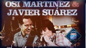 Centenera Osi Martínez & Javier Suárez Salamanca Abril 2019