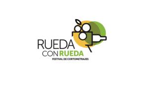 Filmoteca de Castilla y León Festival de Cortometrajes Rueda con Rueda Salamanca Abril 2019
