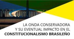 Centro de Estudios Brasileños Rubens Beçak Salamanca Abril 2019