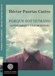 Teatro Liceo Héctor Puertas Salamanca Mayo 2019