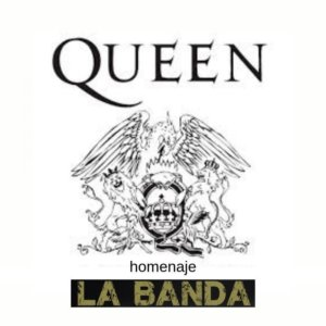 La Espannola La Banda Salamanca Mayo 2019