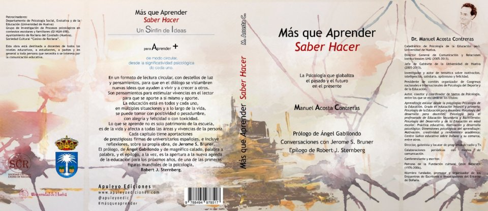 Facultad de Geografía e Historia Manuel Acosta Contreras Salamanca Junio 2019