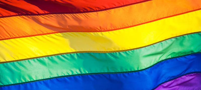Escuelas Mayores Día Internacional del Orgullo LGTBI+ Salamanca Junio 2019