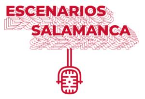Salamanca Escenarios Mahou 11 de julio de 2019