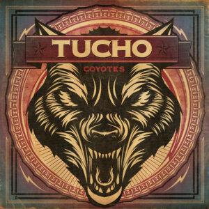 The Irish Theatre Tucho Salamanca Octubre 2019