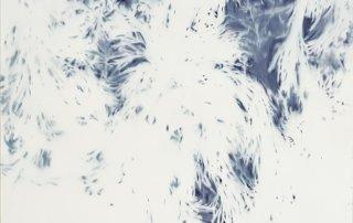 El artista salmantino Diego Vallejo Pierna es finalista en el XXXIV Premio de Pintura BMW