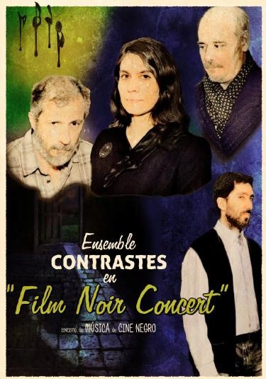Museo de Art Nouveau y Art Déco Casa Lis Ensemble Contrastes Salamanca Octubre 2019
