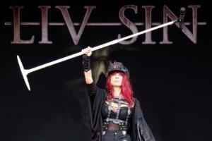 Nave Bunker Liv Sin Villares de la Reina Octubre 2019