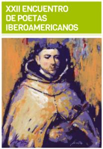 Teatro Liceo XXII Encuentro de Poetas Iberoamericanos Salamanca Octubre 2019