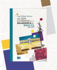 Tertulia Rona Dalba Jesús Málaga Guerrero Salamanca Octubre 2019