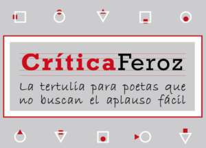 Crítica Feroz Salamanca