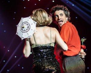 Teatro Liceo Salamanca vive la magia Enero 2020