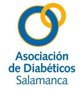 Asociación Diabetológica Salmantina