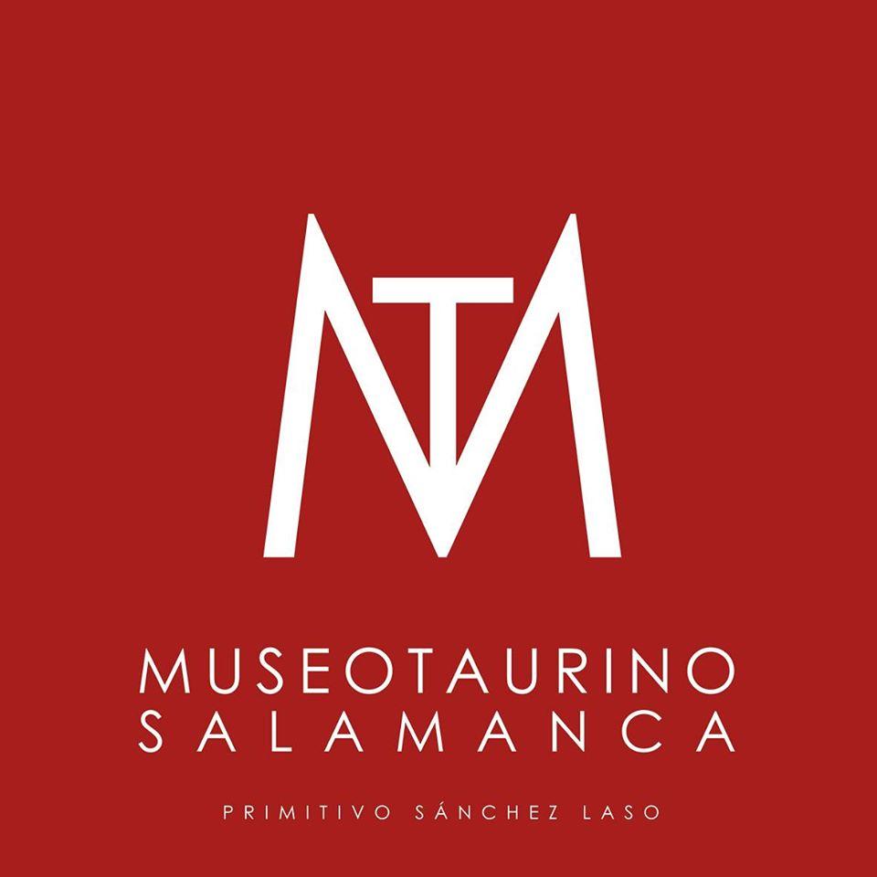 Museo Taurino, Salamanca