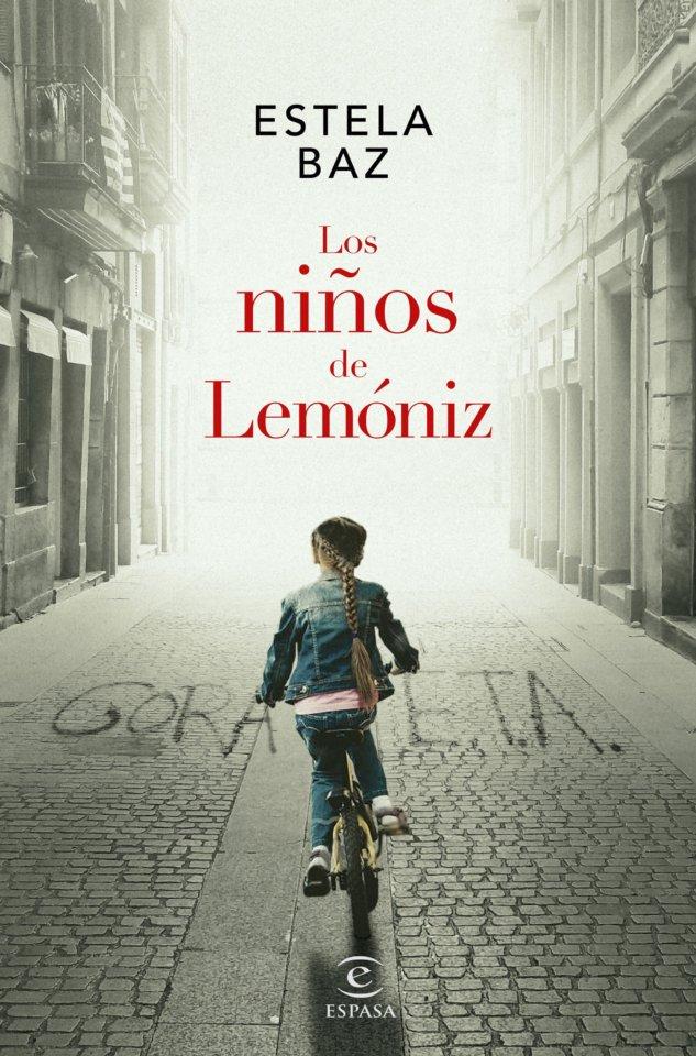 Teatro Liceo Estela Baz Salamanca Diciembre 2019