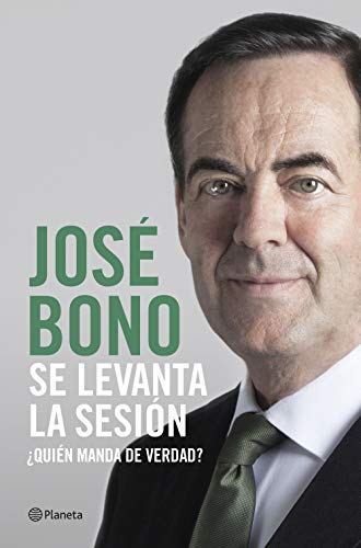 Escuelas Mayores José Bono Salamanca Enero 2020