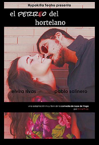 Museo de Art Nouveau y Art Déco Casa Lis Hypókrita Teatro Salamanca Febrero 2020