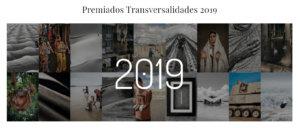 Museo de Salamanca Transversalidades. Fotografía sin fronteras 2020