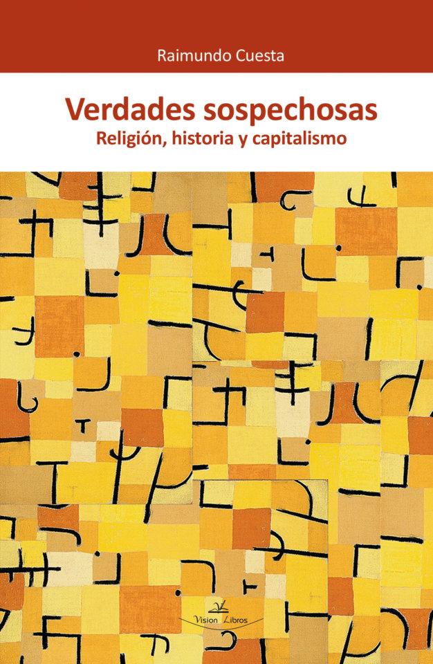 Tertulia Rona Dalba Raimundo Cuesta Fernández Salamanca Febrero 2020