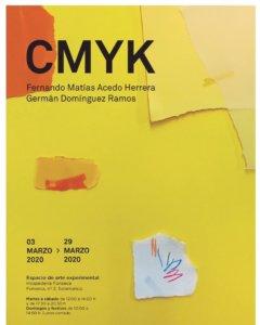 Hospedería Fonseca CMYK Salamanca 2020