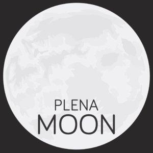 Plena Moon, Salamanca