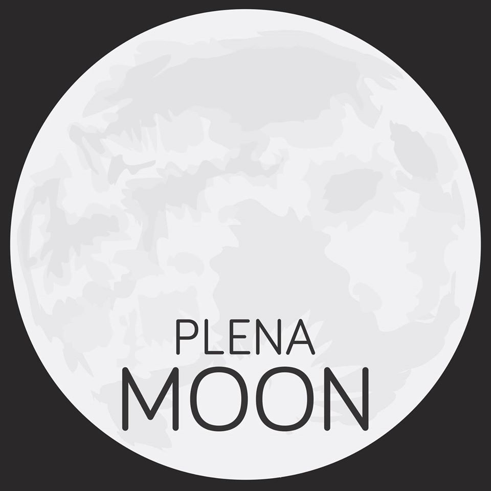 Plena Moon, Salamanca
