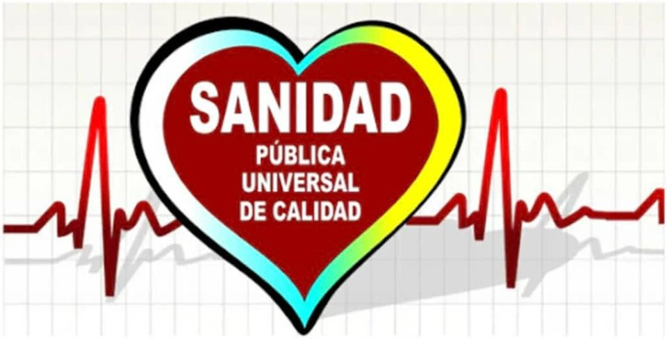 Salamanca Plataforma Sanitarios Necesarios