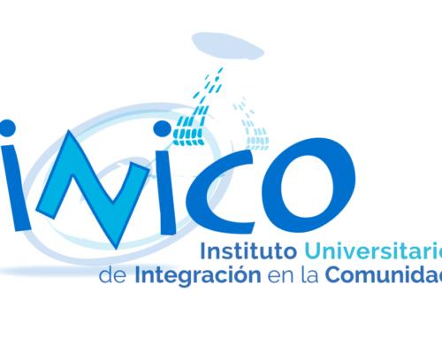 INICO y Fundación Aliados por la Integración convocan su XVIII Concurso de Fotografía Digital