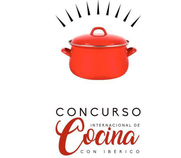 III Concurso Internacional de Cocina con Ibérico Salamanca 2020