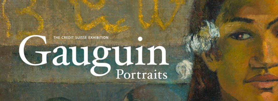 Cines Van Dyck Los retratos de Gauguin en la National Gallery de Londres Documentales de Arte Salamanca Octubre noviembre 2020