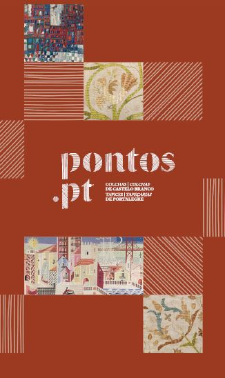 Hospedería Fonseca Pontos.pt Salamanca 2020-2021