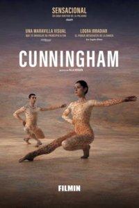 Cines Van Dyck Cunningham Salamanca Noviembre 2020