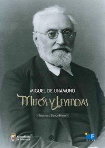 Teatro Liceo Miguel de Unamuno, mitos y leyendas Salamanca Noviembre 2020