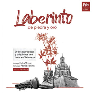 Museo de Art Nouveau y Art Déco Casa Lis Laberinto de piedra y oro (29 cosas preciosas y chiquininas que hacer en Salamanca) Diciembre 2020