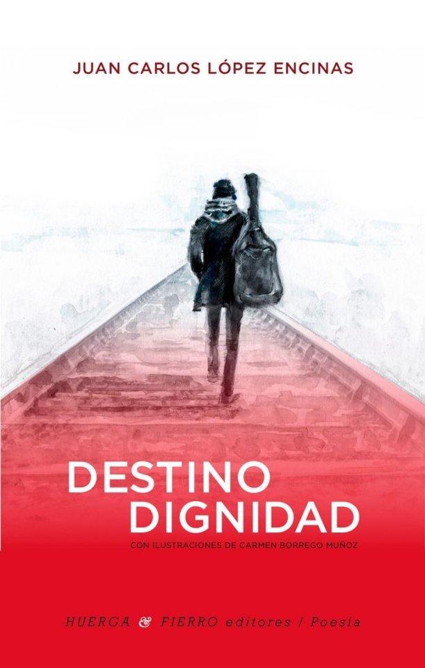 Teatro Liceo Destino dignidad Salamanca Diciembre 2020