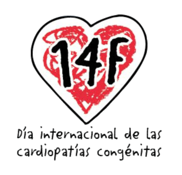 Puerta de Zamora Día Internacional de las Cardiopatías Congénitas Salamanca Febrero 2021