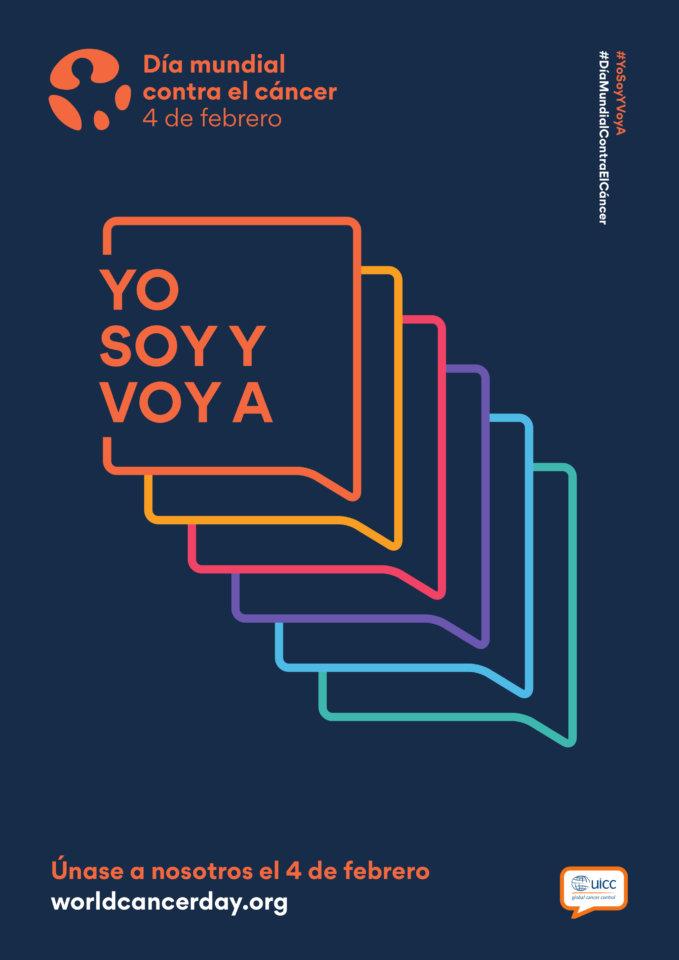 Puerta de Zamora Día Mundial Contra el Cáncer Salamanca Febrero 2021