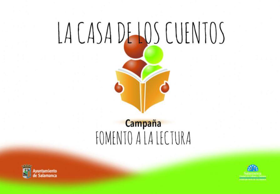 San Blas Unpuntocurioso Salamanca Marzo 2021