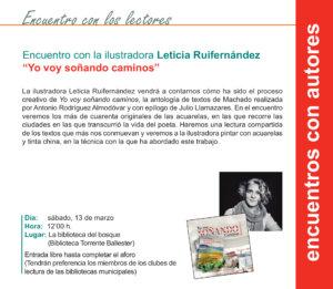 Torrente Ballester Leticia Ruifernández Salamanca Marzo 2021