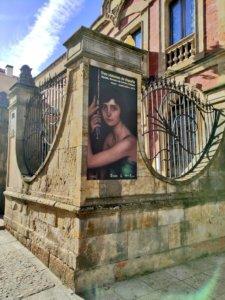 El Museo Art Nouveau y Art Déco - Casa Lis amplía su horario en fin de semana