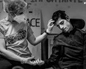 INICO y Fundación Aliados por la Integración convocan su XIX Concurso de Fotografía Digital