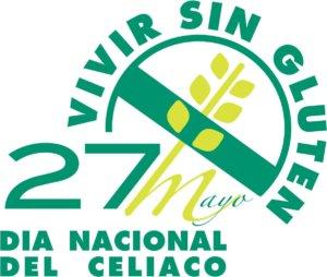 Puerta de Zamora Día Nacional del Celíaco Salamanca Mayo 2021