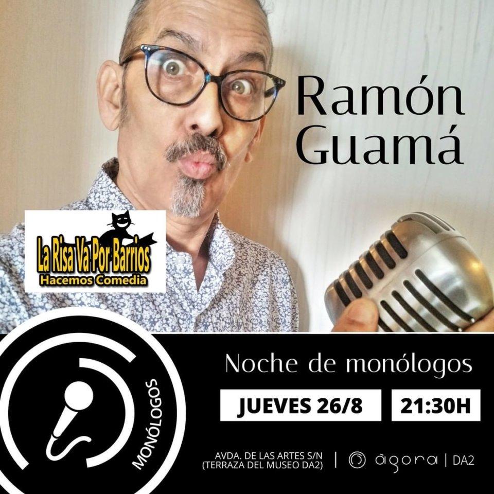 Domus Artium 2002 DA2 Ramón Guamá Salamanca Agosto 2021