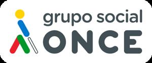 Salamanca XXX Día de la ONCE Septiembre 2021