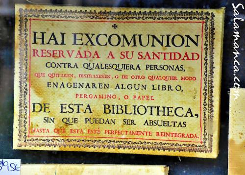 Cedula Hai excomunion Salamanca (II)